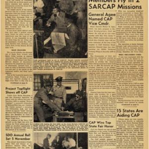 CaliforniaWings-1955Oct.pdf