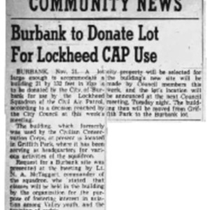 CitizenNews-LosAngeles-1946Nov21.pdf
