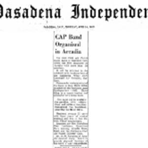 PasadenaIndependent-1960Apr14.pdf