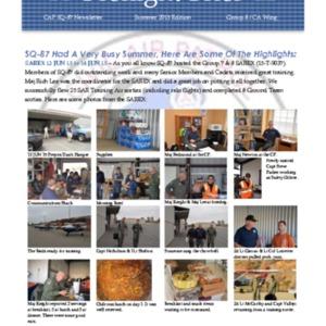 PreflightBrief-Sqdn87-2015Summer.pdf