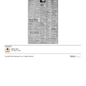 NewsPilot-1965Sep8.pdf