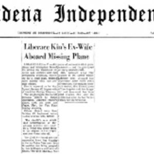 PasadenaIndependent-1960May17.pdf