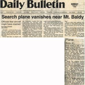 DailyBulletin-1995Jan15.pdf