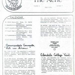 Aerie-1982Jul.pdf
