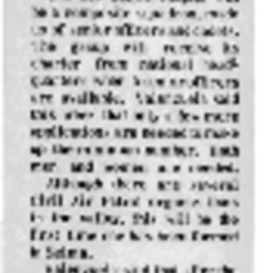 SelmaEnterprise-1966Apr7.pdf