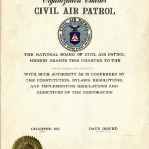 charter04284-Sq79-1979Jun26.pdf