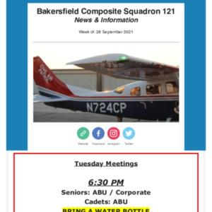 Sqdn121News&Info-2021Sep28.pdf