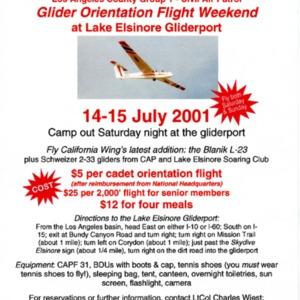 OperationQ-Star-2001July14-15.pdf