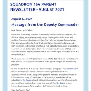 Sqdn156ParentNewsletter-2021Aug.pdf