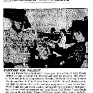 PressTelegram-LongBeach-1967Feb26.pdf