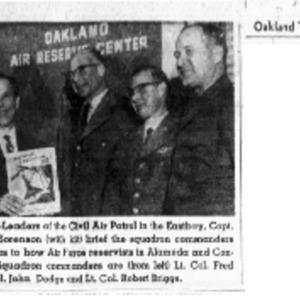 OaklandTribune-1959Nov11.pdf