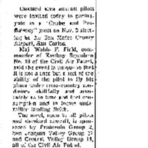 OaklandTribune-1957Oct21.pdf