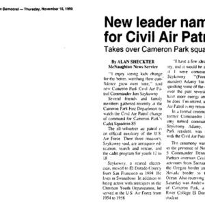 PlacervilleMountainDemocratTimes-1999Nov18.pdf