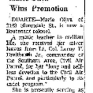 StarNews-1960Jul11.pdf
