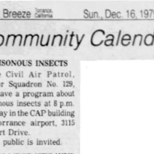 DailyBreeze-1979Dec16.pdf