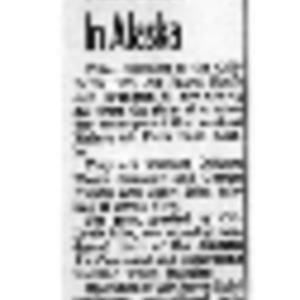 ChulaVistaStarNews-1967Aug17.pdf