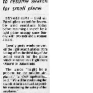 LompocRecord-1978Mar16.pdf