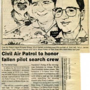 HemetNews-1996Feb9.pdf
