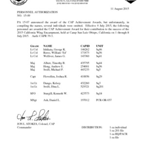 PA2015-09.pdf
