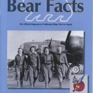 BearFacts-2019Winter.pdf