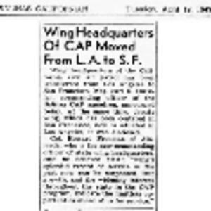 SalinasCalifornian-1949Apr19.pdf