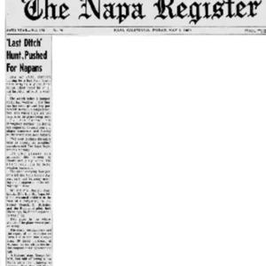 NapaRegister-1959May1.pdf