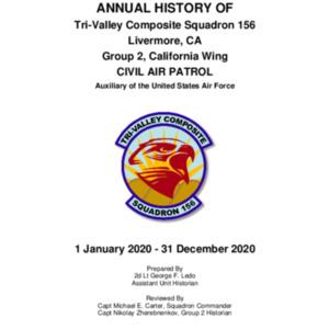 2020HistorianReport-Sqdn156.pdf