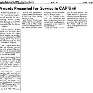 VanNuysValleyNews-1975Feb16.pdf