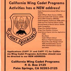 CadetActivities-2000.pdf