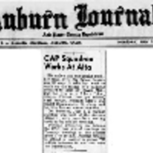 AuburnJournal-1960Jul14.pdf