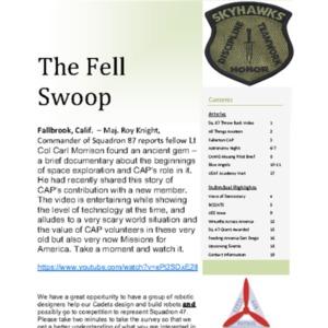 TheFellSwoop-2014Oct.pdf