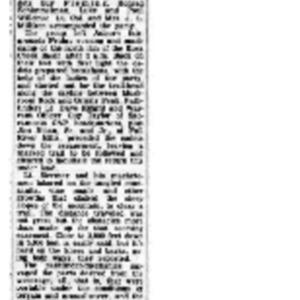 AuburnJournal-1960Aug18.pdf