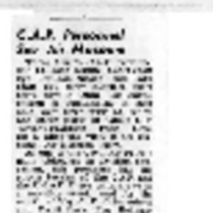 AuburnJournal-1959Apr30.pdf