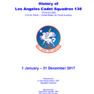 2017HistorianReport-Sqdn138.pdf
