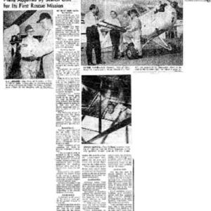 LATimes-1967Apr5.pdf