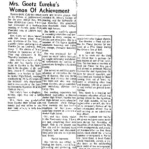 EurekaHumboldtStandard-1966Jan28.pdf