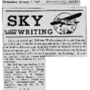 SalinasCalifornian-1947Jan1B.pdf