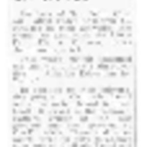 NewsPilot-1957Sep9.pdf