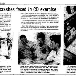 BakersfieldCalifornian-1977Aug7.pdf