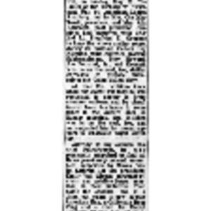AuburnJournal-1963May30.pdf