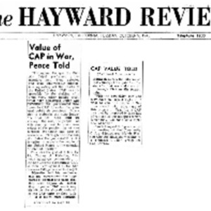 HaywardDailyReview-1945Oct9.pdf