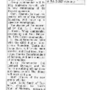 MercedExpress-1959Sep10.pdf