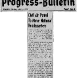 ProgressBulletin-Pomona-1959Jul16.pdf