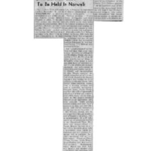 EastWhittierReview-1956Sep6.pdf