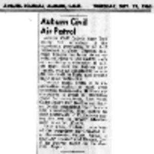 AuburnJournal-1960Sep29.pdf