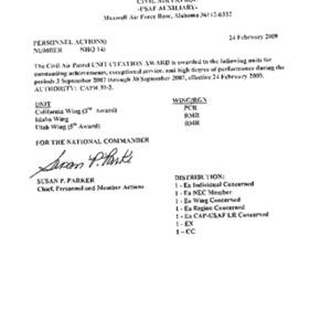 2009 Citation Award.pdf