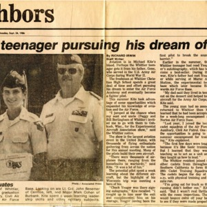 WhittierDailyNews-1986Sep24.pdf