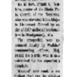 ChulaVistaStarNews-1968Aug1.pdf