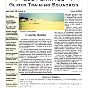Sqdn41Newsletter-2006Jun.pdf