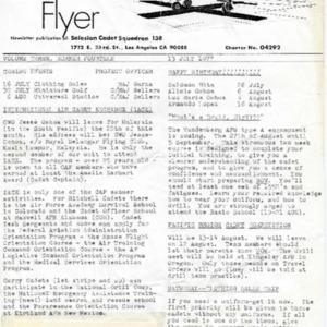 ExpressFlyer-1977Jul13.pdf